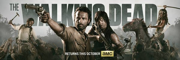 the-walking-dead-season-4-poster-slice