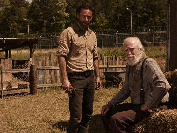the-walking-dead-season-4-rick-hershel