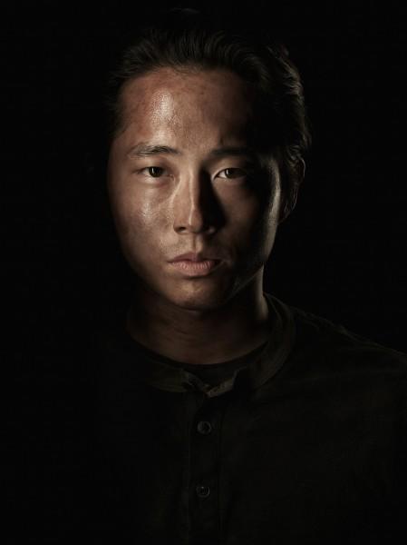 the-walking-dead-season-4-steven-yeun