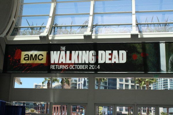 the-walking-dead-season-5-poster-comic-con (3)