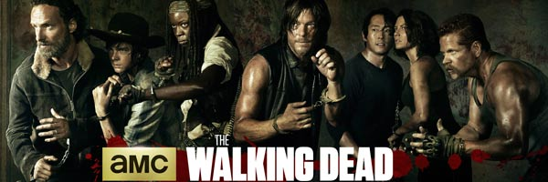 the-walking-dead-season-5-details-robert-kirkman