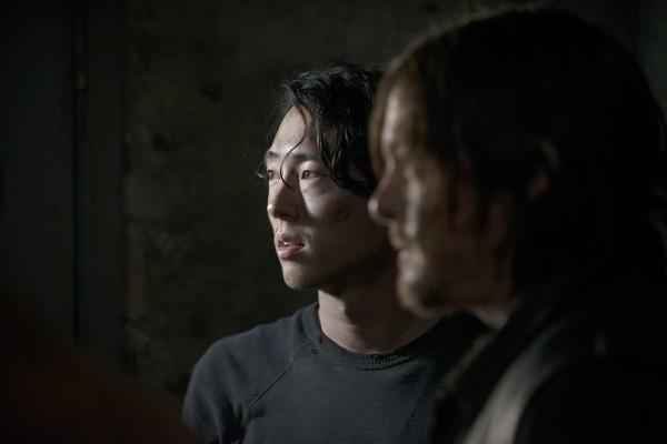 the-walking-dead-season-5-steven-yeun
