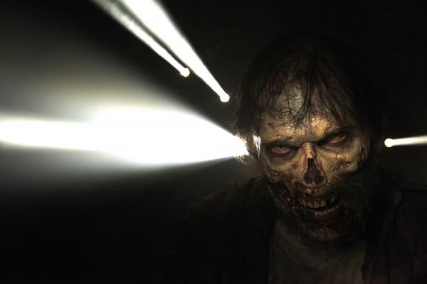 the-walking-dead-season-5-zombie