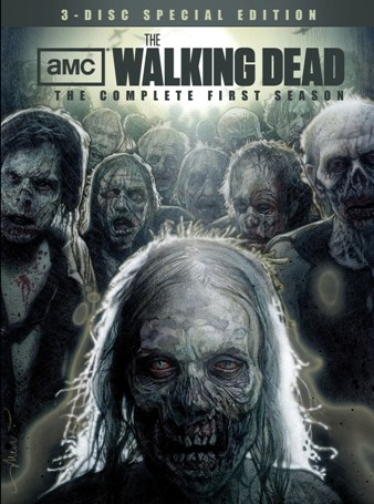 the-walking-dead-special-edition-dvd-cover