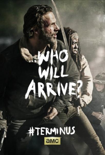 he-walking-dead-terminus-poster