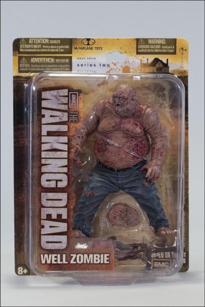 the-walking-dead-well-zombie