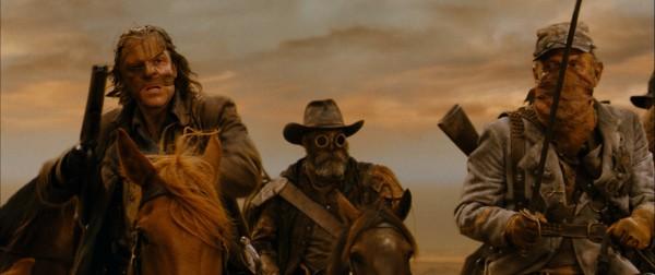 the-warriors-way-movie-image-5