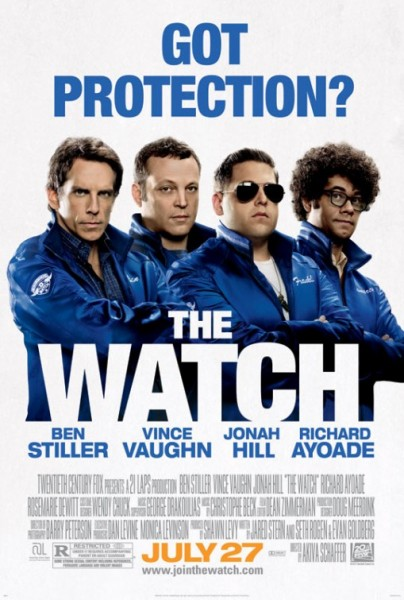 the-watch-movie-poster