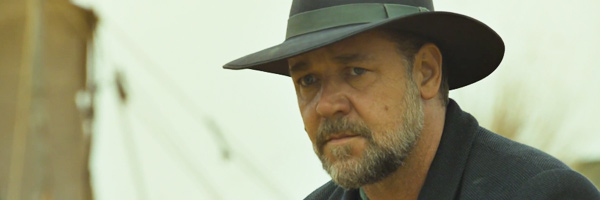 the-water-diviner-trailer-poster