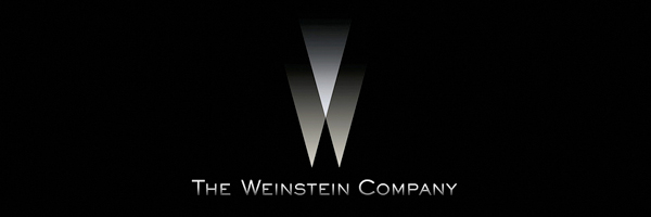 the-weinstein-company-slice