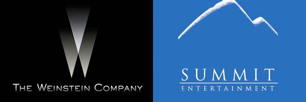 the-weinstein-company-summit-slice