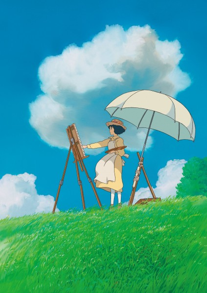 studio-ghibli-the-wind-rises