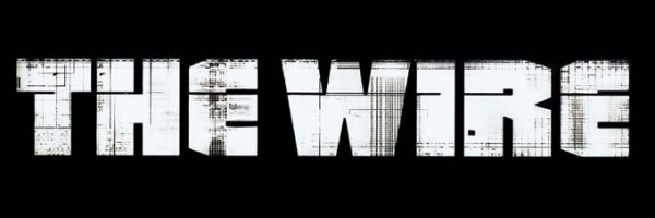 the-wire-title-logo-slice