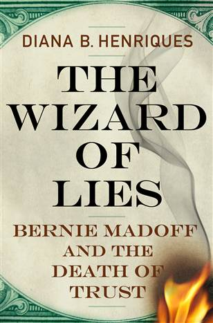 the-wizard-of-lies-book-cover