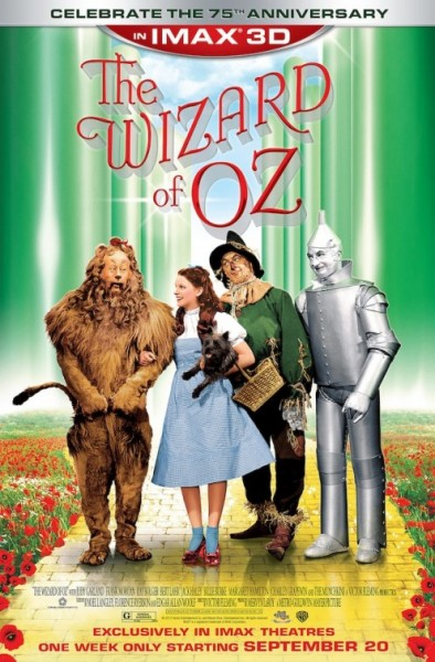 the-wizard-of-oz-3d-poster