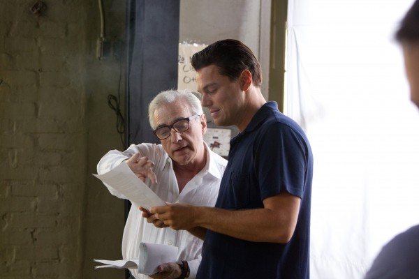 the-wolf-of-wall-street-leonardo-dicaprio-martin-scorsese