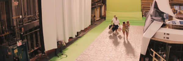 the-wolf-of-wall-street-vfx-slice
