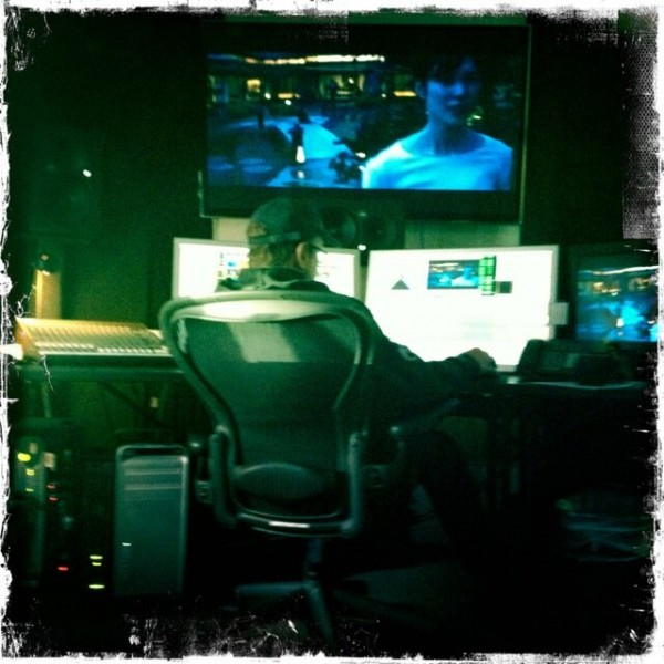 the-wolverine-editing-room