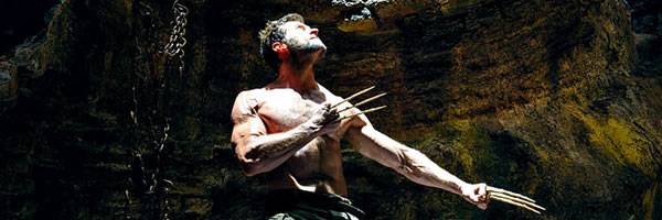 the-wolverine-hugh-jackman-bone-claws-slice