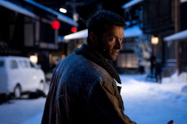 the-wolverine-hugh-jackman-snow