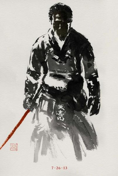 the-wolverine-poster-shingen