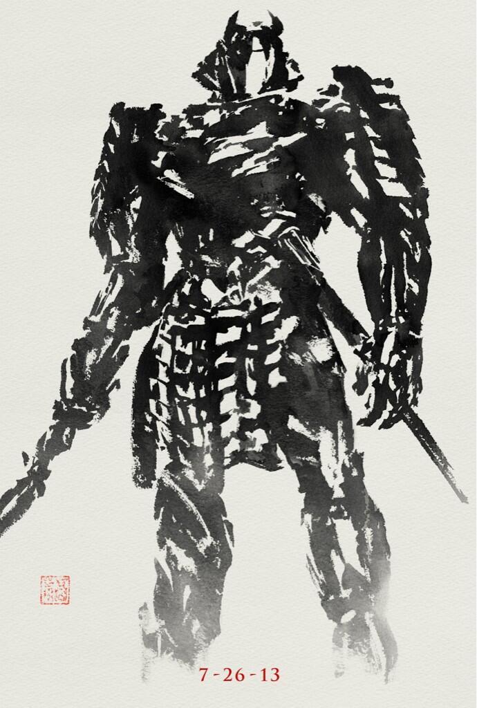 http://collider.com/wp-content/uploads/the-wolverine-poster-silver-samurai.jpg