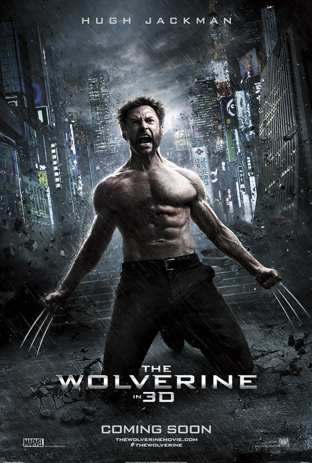 http://collider.com/wp-content/uploads/the-wolverine-poster.jpeg