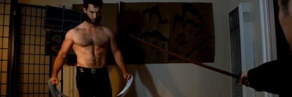 the-wolverine-trailer-sweded-slice