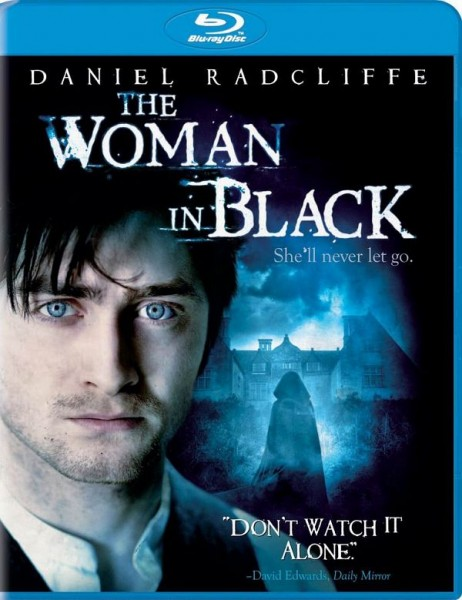 the-woman-in-black-blu-ray
