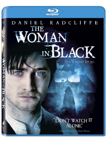 the-woman-in-black-blu-ray-cover