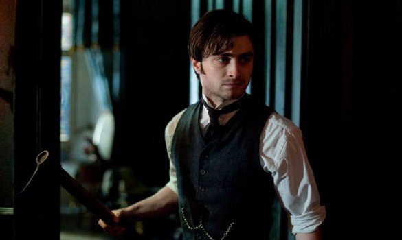 the-woman-in-black-movie-image-daniel-radcliff-03