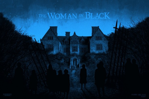 daniel-radcliffe-the-woman-in-black-poster