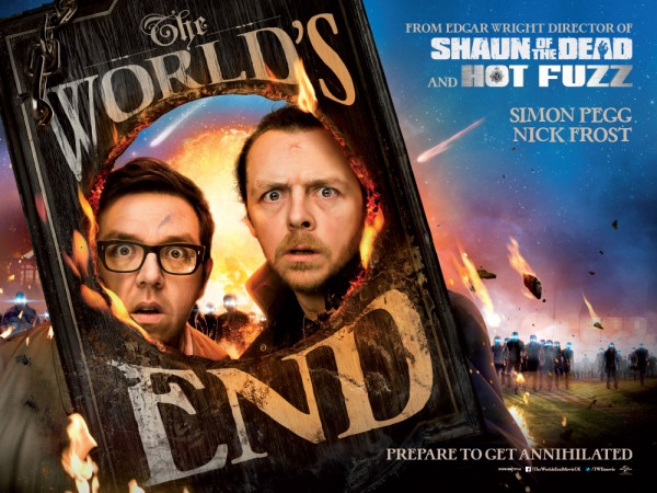 the-worlds-end-poster-uk-quad
