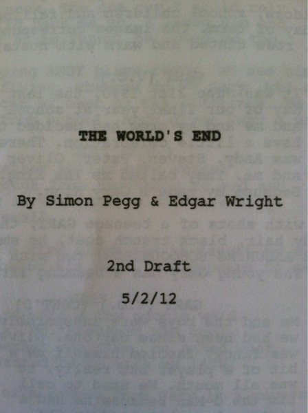 the-worlds-end-script-image