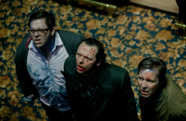 the-worlds-end-simon-pegg-nick-frost-paddy-considine