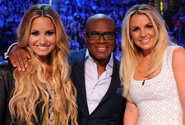 the-x-factor-britney-spears