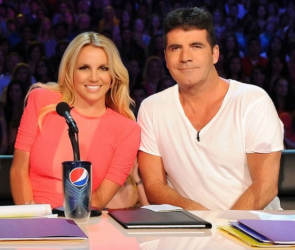 the-x-factor-britney-spears-simon-cowell