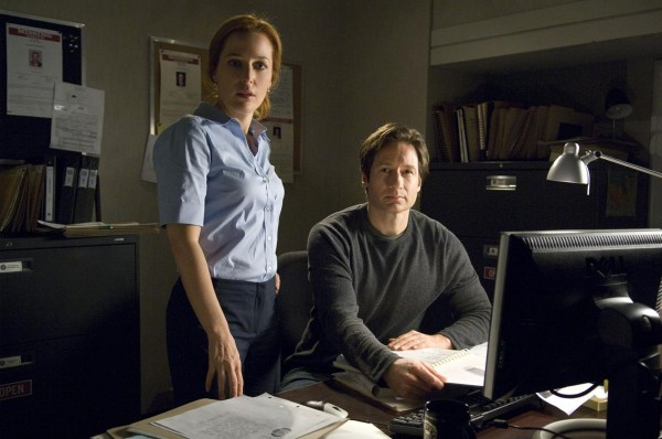 the-x-files-sequel-i-want-to-believe