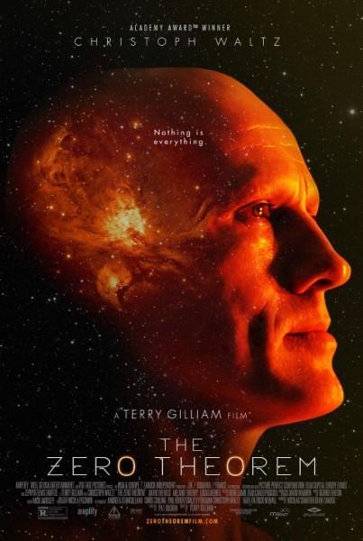the-zero-theroem-poster