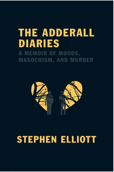 the_adderall_diaries_book_cover