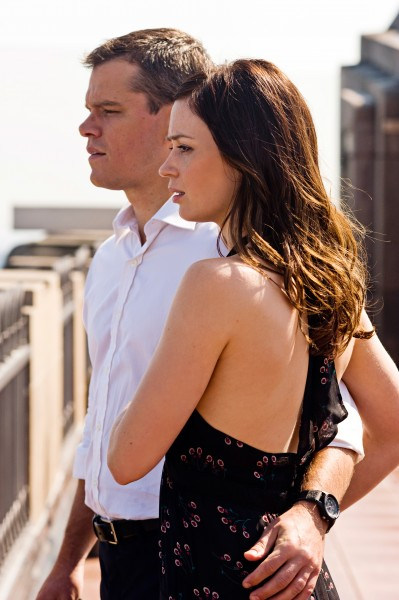 the_adjustment_bureau_emily_blunt_matt_damon-1