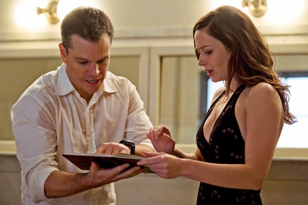 the_adjustment_bureau_emily_blunt_matt_damon-2