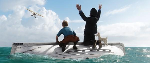 the_adventures_of_tintin_the_secret_of_the_unicorn_movie_image_01