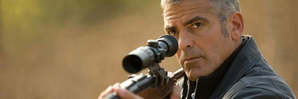 the_american_movie_image_george_clooney_slice_01
