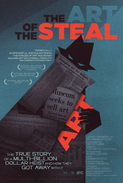 the_art_of_the_steal_movie_poster_01