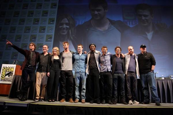the_avengers_comic_con_cast