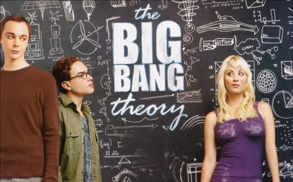 the_big_bang_theory_cast_logo