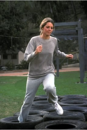 the_bionic_woman_1976_tv_show_image_lindsay_wagner_02