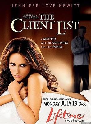 the_client_list_jennifer_love_hewitt_poster
