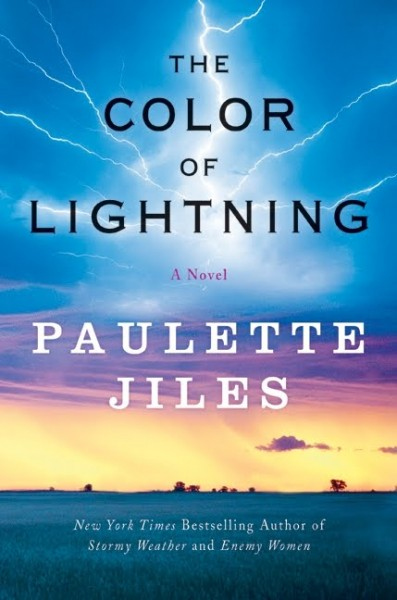 the_color_of_lightning_book_cover